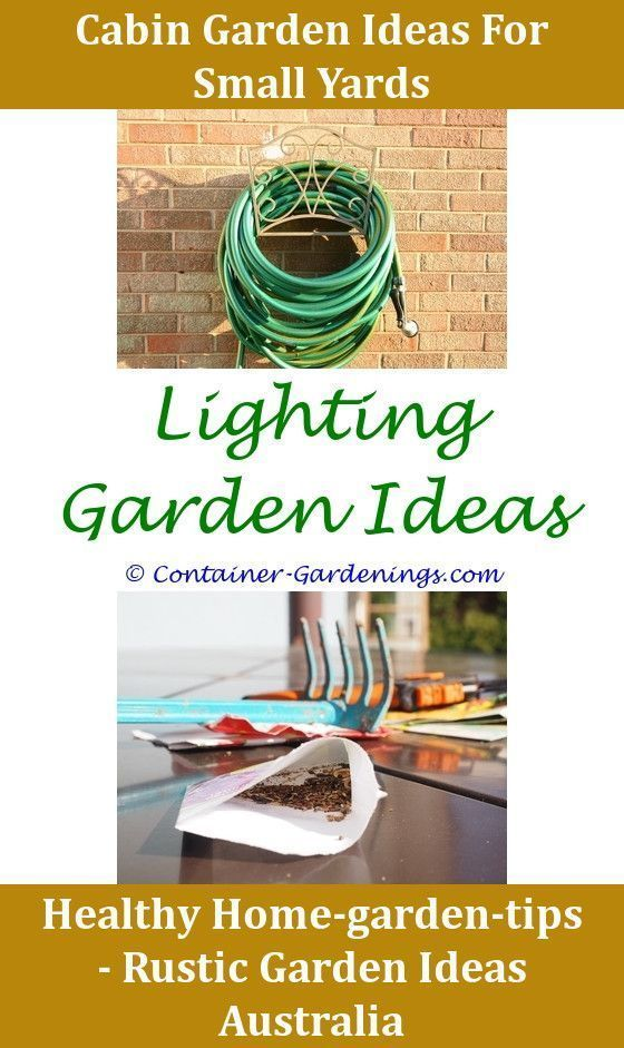 Dating personal ad ideas for garden
