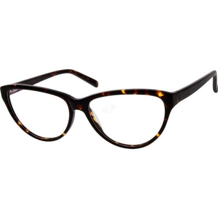d42c195398fe A 100% acetate full-rim frame for women with spring hinges....Price -   29.95-32v6sNAt