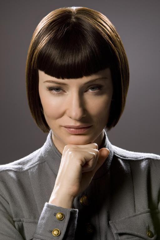 Cate Blanchett Indiana Jones Cate Blanchett Indiana Jones