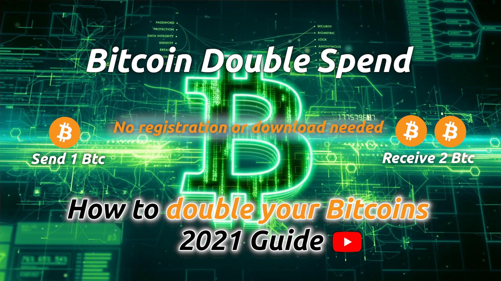 exchange neteller bitcoin lehet hogy a bitcoin készpénzbe kerülhet