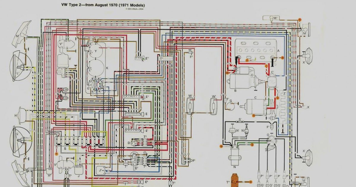 1970 Chevy Carburetor Vacuum Diagram Wiring Schematic Hvac Wiring Colors Begeboy Wiring Diagram Source