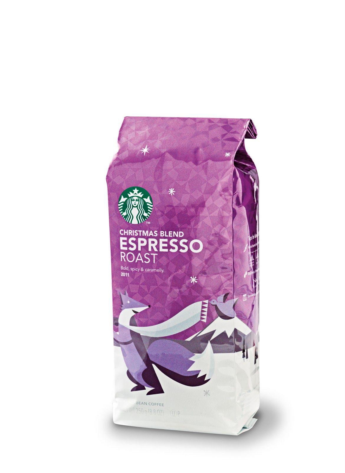 Pin by Swisspac America on Side Gusset Bags Starbucks