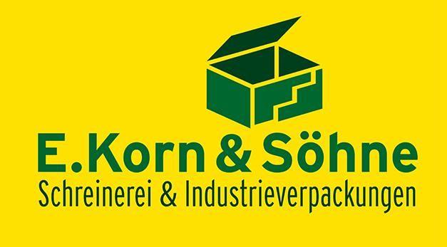 Logodesign: MDK Media Design Portfolio