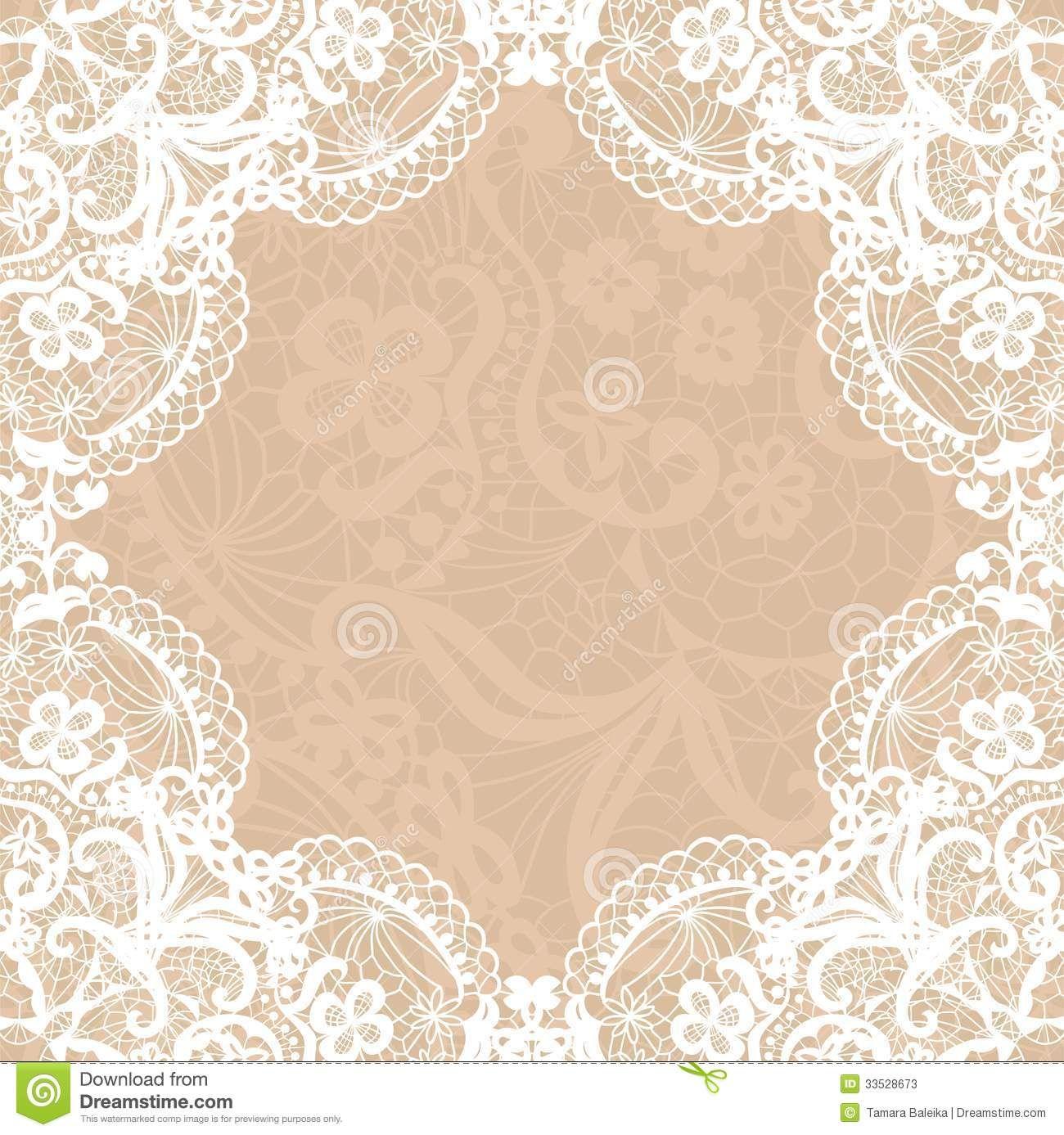 templates lace buscar con google clip art quilting applique