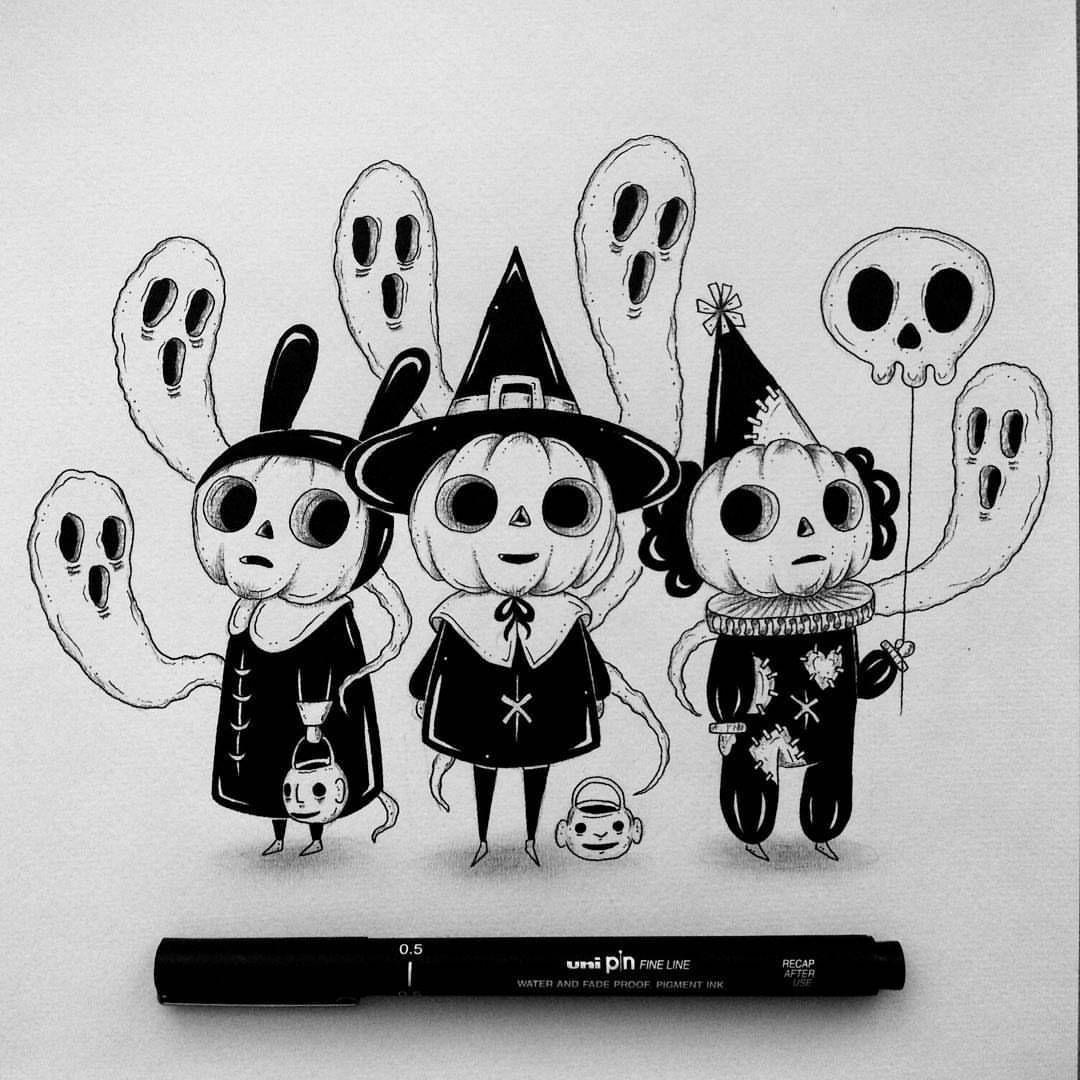 psycho path — Behemoth Doodles (con imágenes) Dibujos de