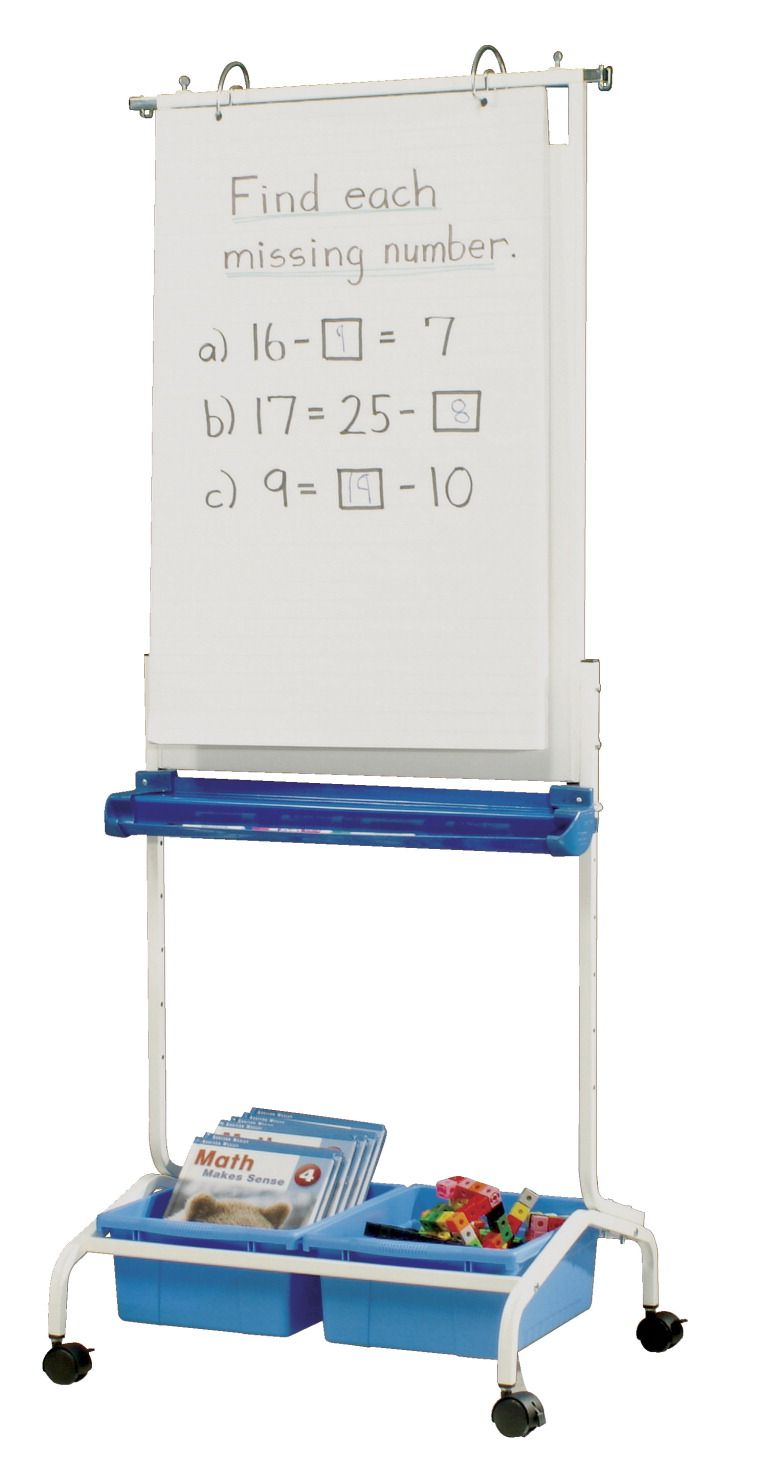 Copernicus deluxe chart stand adjustable height 26 w x