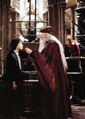 Images Of Richard Harris Harry Potter Images Harry Potter Films Harry Potter Pictures