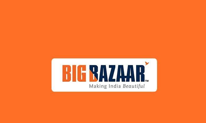 food bazaar online delivery
