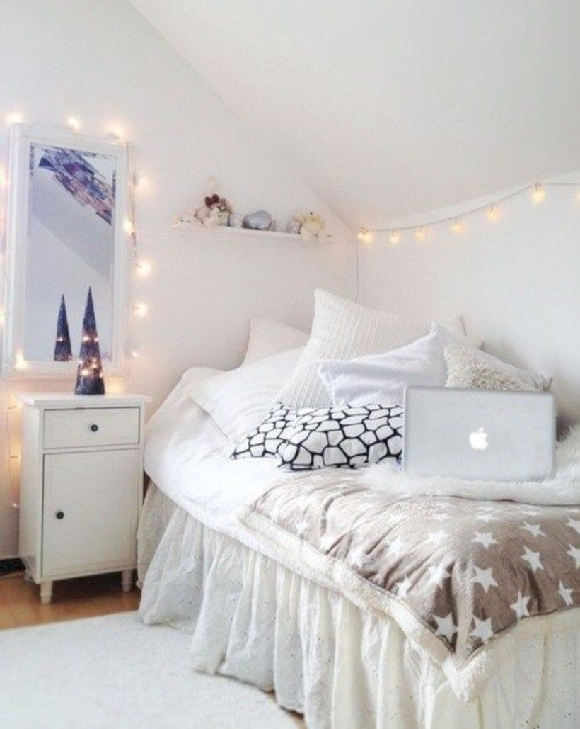 girl bedroom ideas Your daughter will