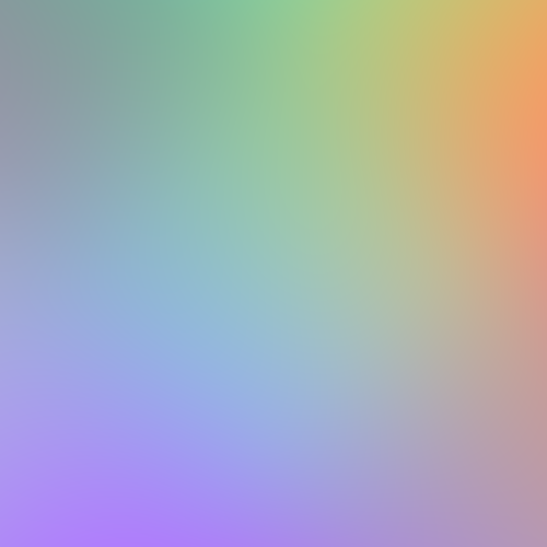 colorful gradient 37862