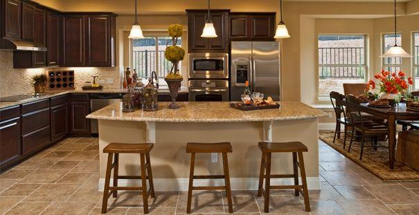 Meritage homes design center prices - Home design