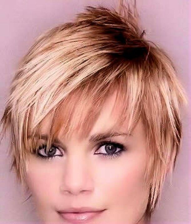 Short cut.. Beauty and Health in 2019 Hair styles 2014
