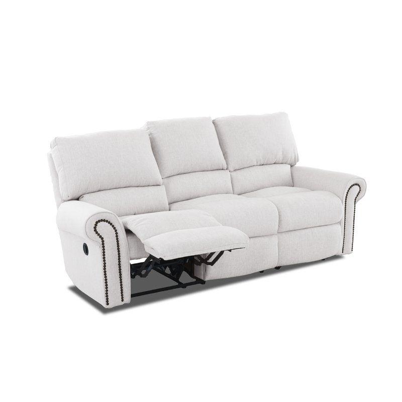 Astonishing Cory Reclining Sofa Furniture I Love Reclining Sofa Alphanode Cool Chair Designs And Ideas Alphanodeonline