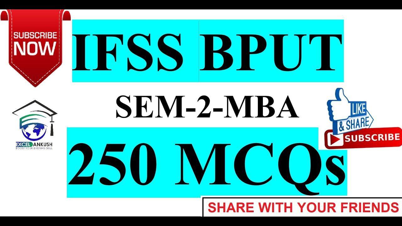 35++ Ifss info