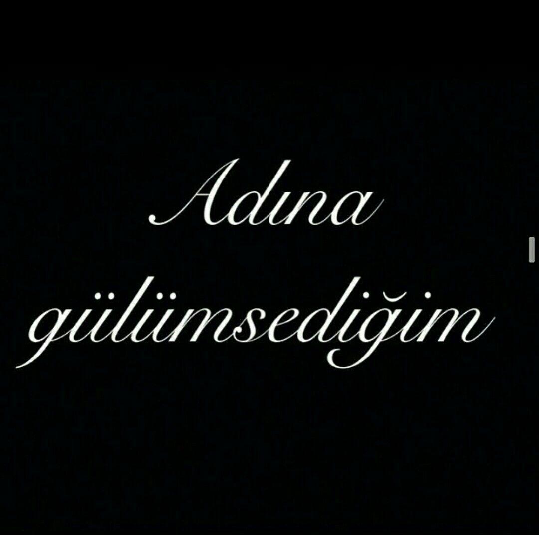 www.masalperim.com Özlem Sözleri,Anlamlı Sözler,Güzel Sözler