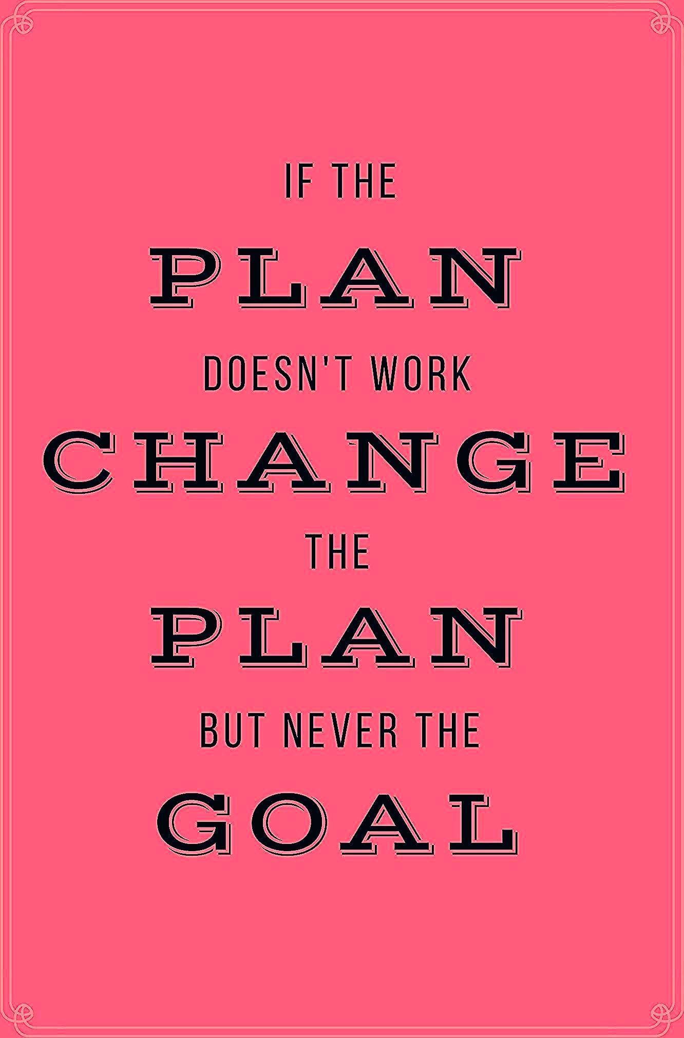 motivation fitness | motivation life | motivation quotes | motivation sports | m... -  motivation fi...