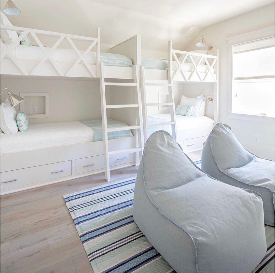 Top 23 Beegcom Home Decor Photo Frames App Cheap Home Decor Stores Cool Furniture Home Decor Online