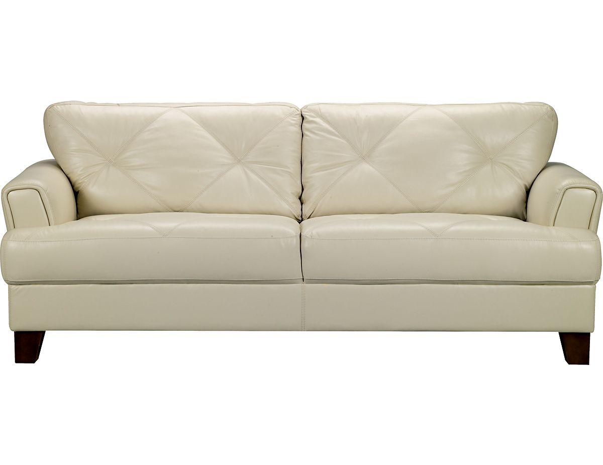 100 genuine leather sofa natuzzi microfiber cleaning vita chateau dax smoke