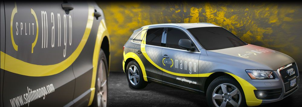 Car Wrapping Designs Recherche Google Lettrage Inspiration - Graphics for cars and trucksbusiness signs vehicle wraps car boat marine vinyl wraps
