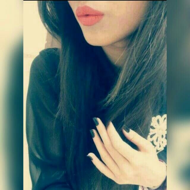 Cool Dp Girl Hiding Face Profile Picture For Girls Best Profile Pictures