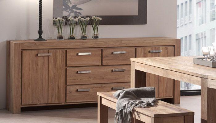 pingl par caroline de clercq sur d co d 39 int rieur. Black Bedroom Furniture Sets. Home Design Ideas