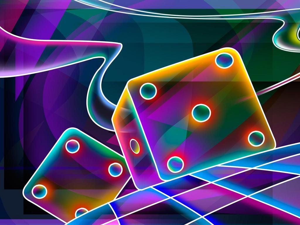 Awesome Download 20 3d Colorful Wallpapers Http Www Designsnext Com Download 20 3d Colorful Wallpapers Neon Wallpaper Neon Light Wallpaper Neon Backgrounds