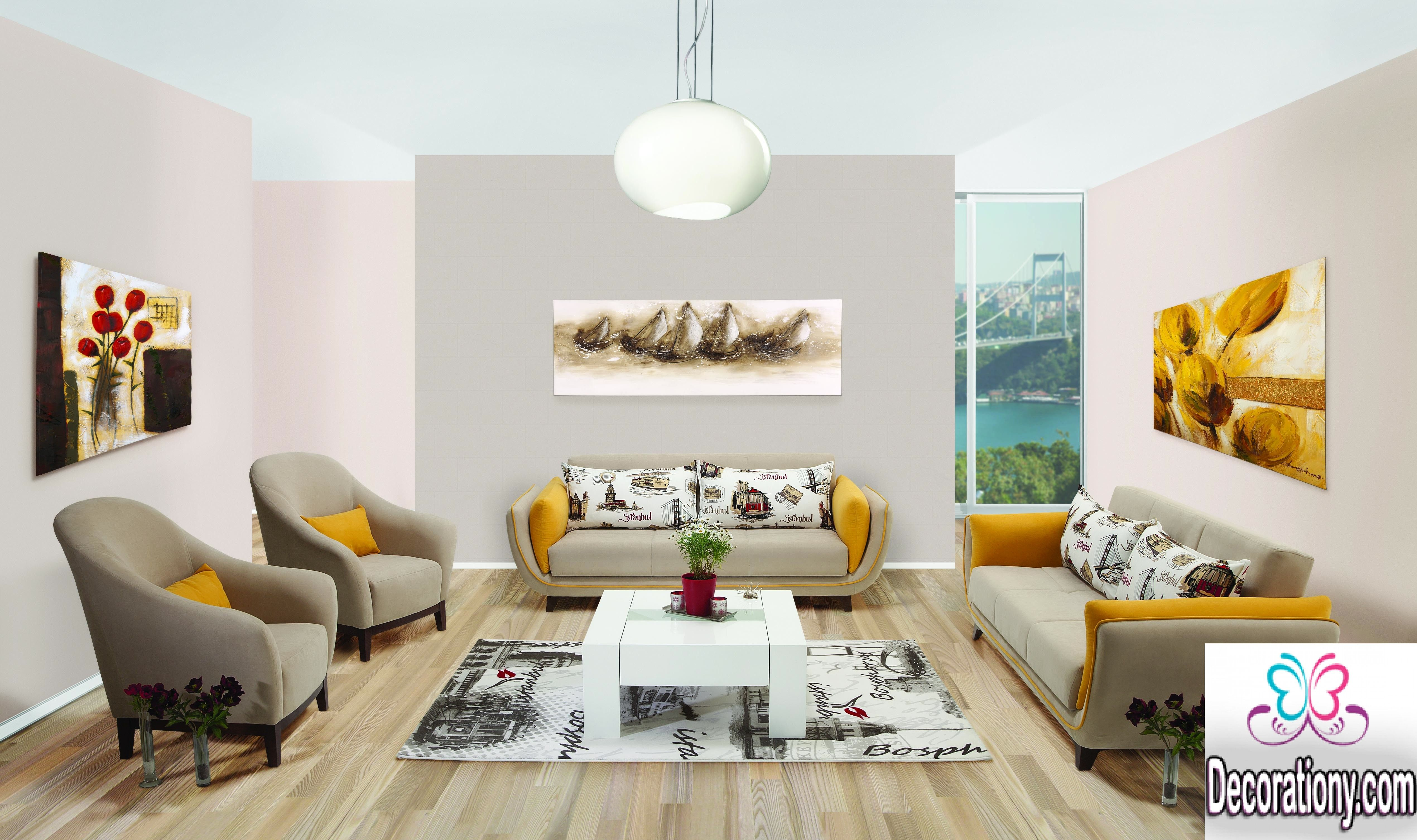 Modern Family Room Ideas, Browse Stylish Family Living Rooms Help Make  Contemporary Interior Design And Luxury Style.