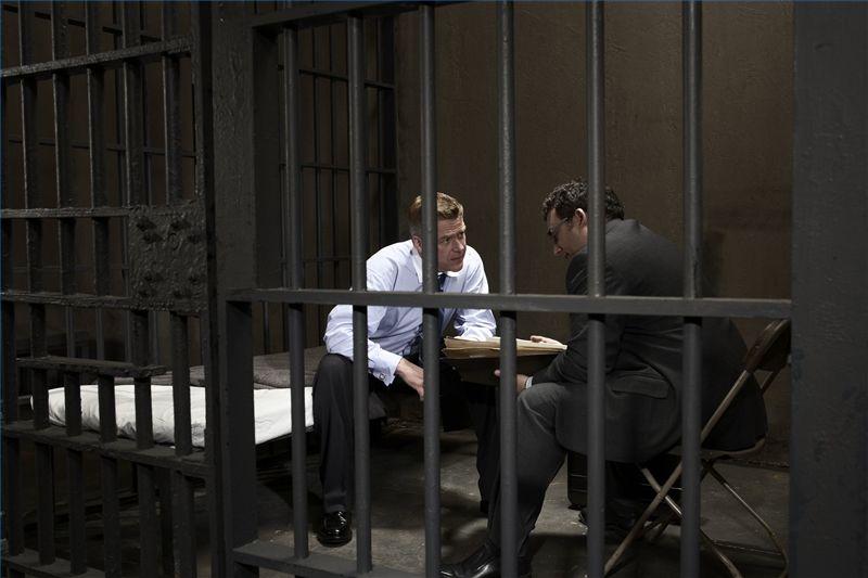Criminal Psychologists, Forensic psychology, court system ...