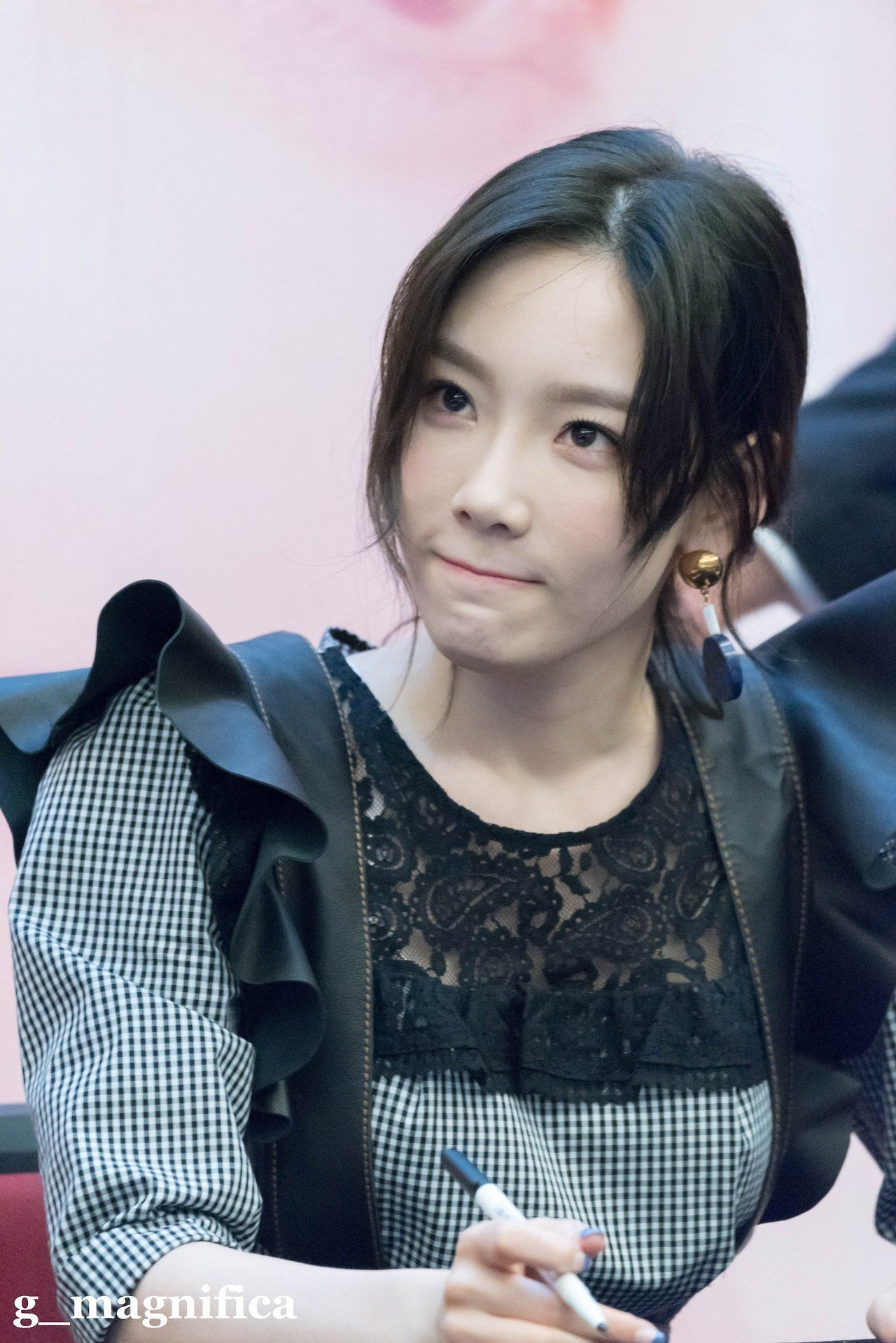 FY-GG 》   Girls generation, Yuri, Wonder woman