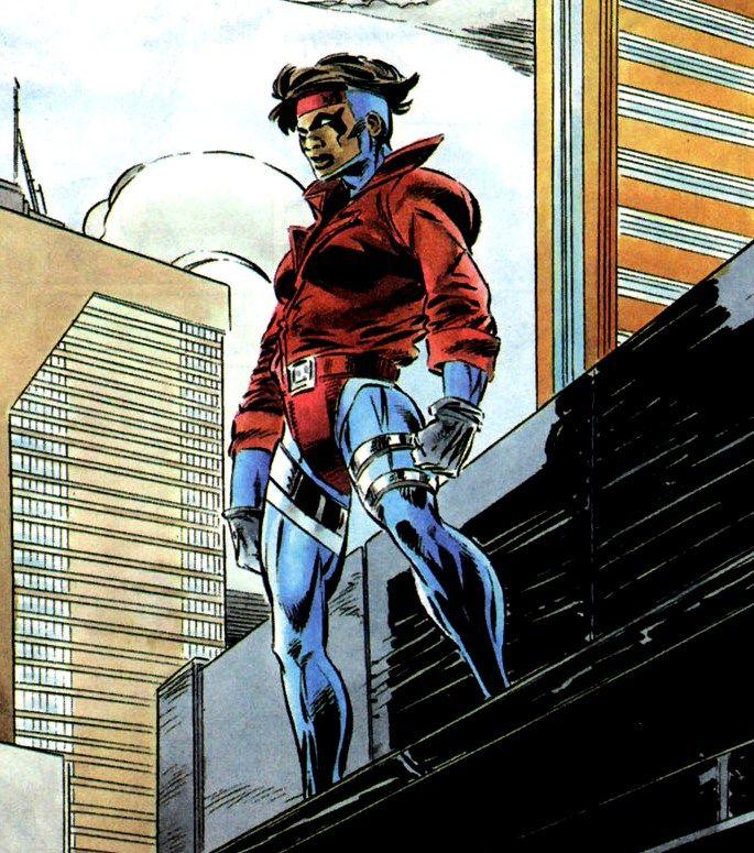 Pin by matt schultz on DC Superhero Timeline Dc comics