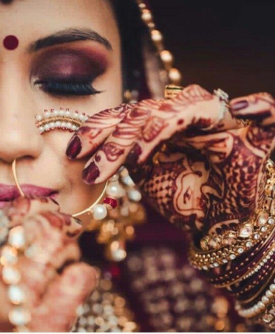 Pin By Nusrat Xahan***Nova*** On Poses Photography