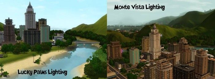 My Sims Realty Storybrook County world by My Sim Realty Sims 3 Downloads CC Caboodle