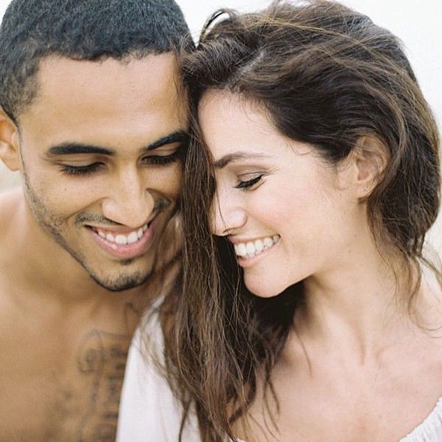 Site- ul Dating Woman Prietenie