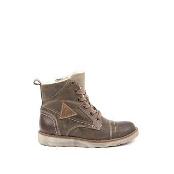 ad0160857f0 Piure jongens boots (dolcis) | Oskar