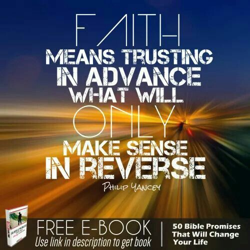 Quote by Phillip Yancey