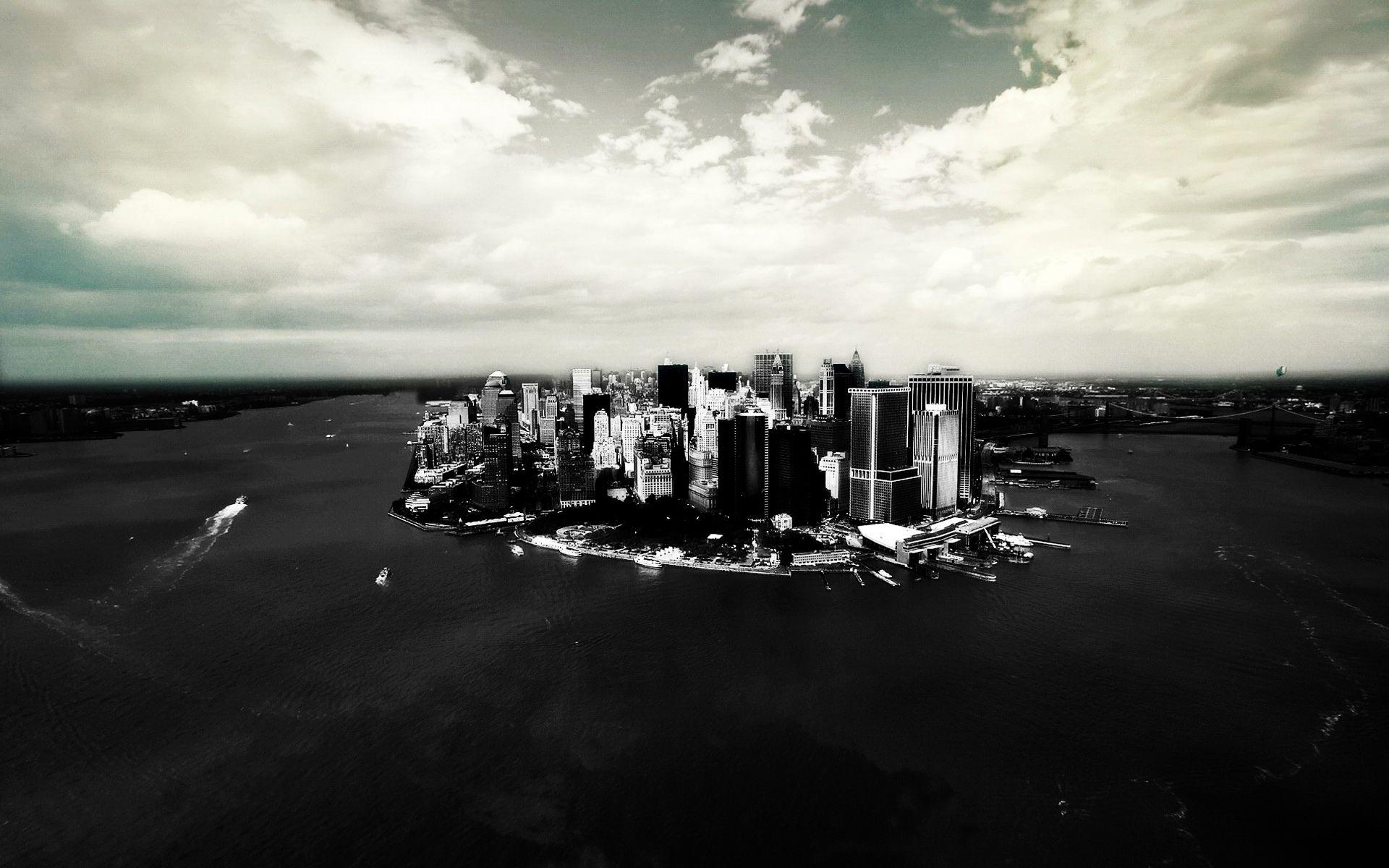 14501-Lower-Manhattan-(www.WallpaperMotion.com).jpg (1920×1200)