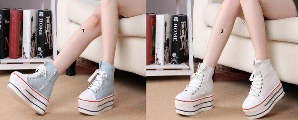 vans schoenen maat 34
