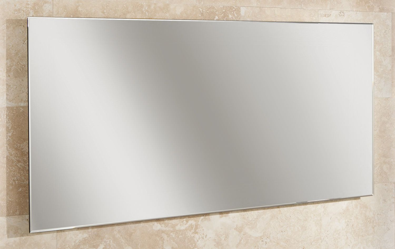 Bathroom Mirrors Beveled Edge Beveled Edge Bathroom