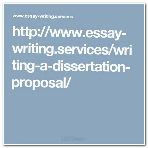 what do admissions officers look for in college essays What do colleges and admission officers look for in application essays admissions officers, in an attempt to prevent common missteps, advise college applicants to start their college searches early and remember that college fit goes both ways.