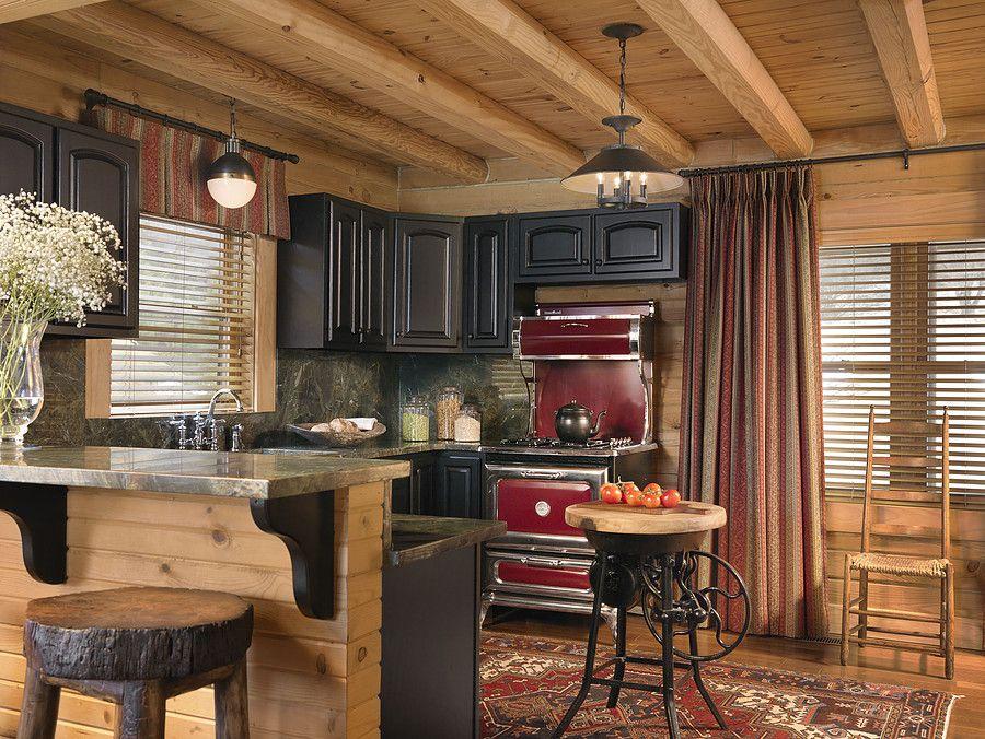 Amy Studebaker Design, Interior Design, St. Louis ...