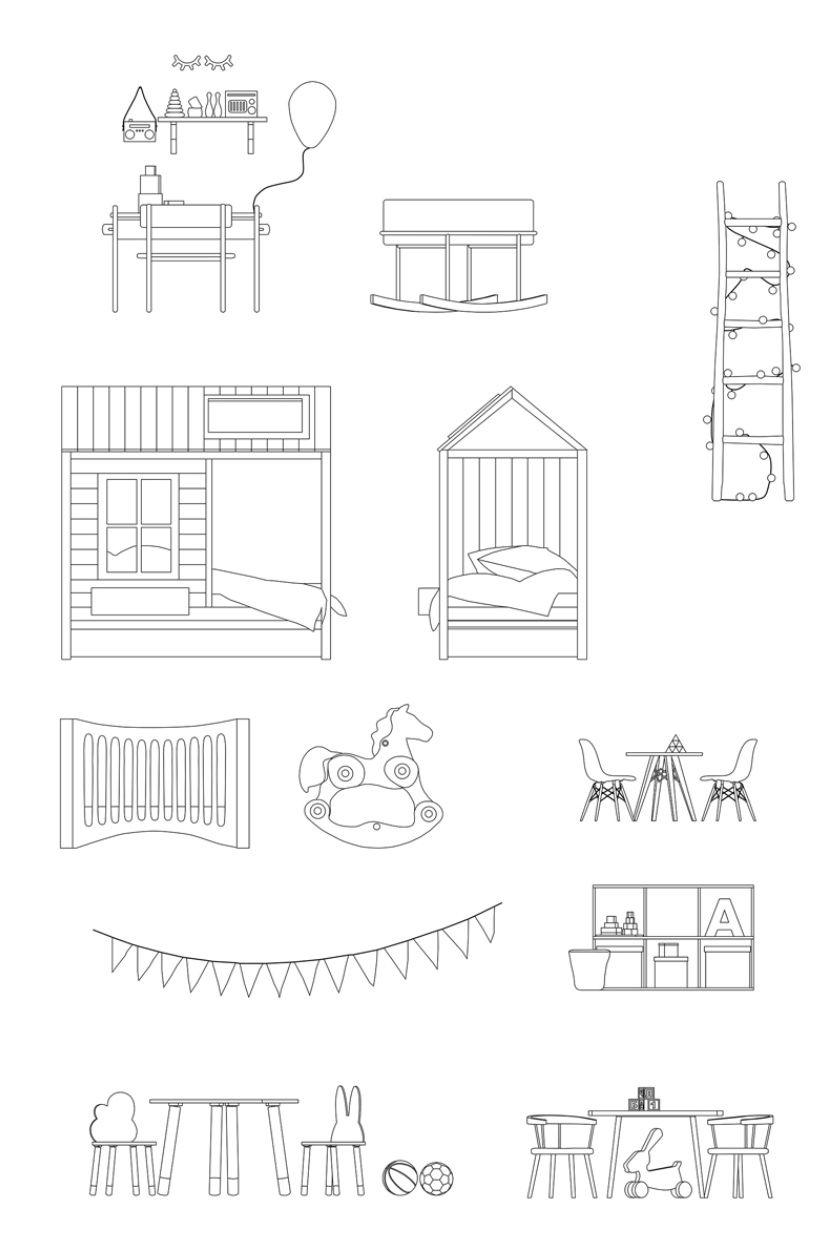 Pin On Architectural People And Etc