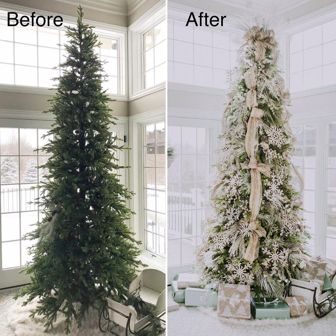 Christmas In Detroit 2020 christmas decor ideas;christmas ideas;christmas tree ideas