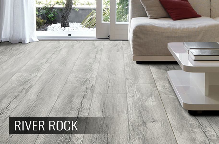 100 Laminate Wood Flooring Ideas Will Make Your Home Cozy The Urban Interior Flooring Trends Laminate Flooring Colors Best Laminate