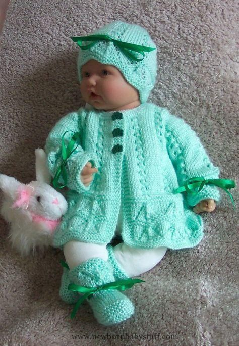 Knitting Pattern Central Free Projects To Try Pinterest