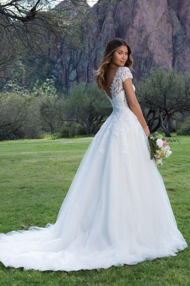 Image result for Sincerity Bridal 1134 | Wedding Dresses ...