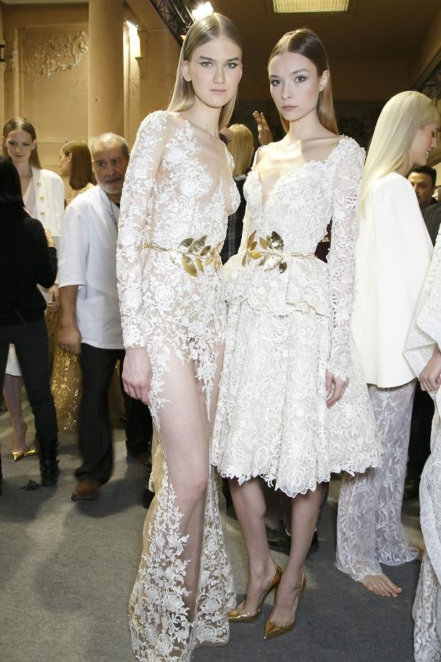 zuhair-murad-backstage-haute-couture-spring-2014-pfw18