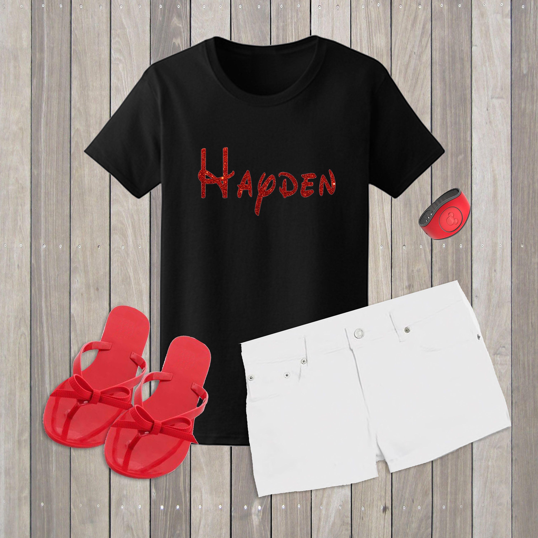 Disney family shirts disney shirt disney vacation