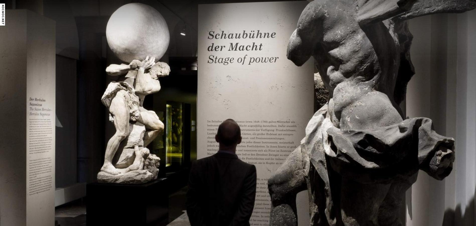 Ausstellung Zwinger Dresden Kocmoc Net Exhibition Exhibition Design Art