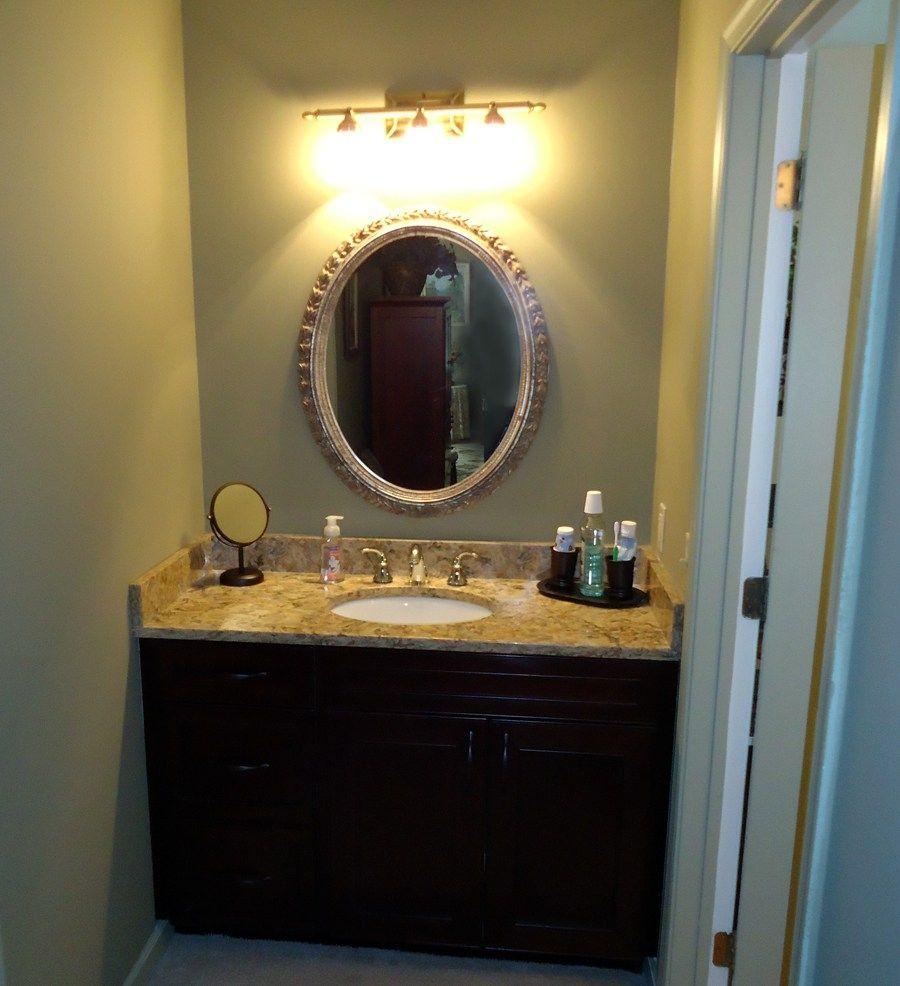 Bathroom Vanities Central New Jersey Bath Rugs Vanities
