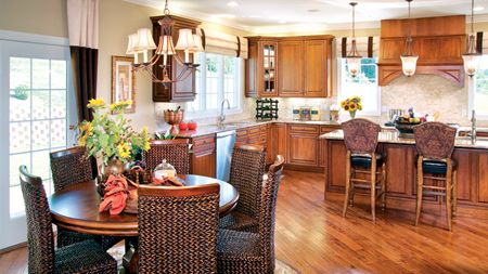 Design Your Own Home By Toll Brothers Claridge America S